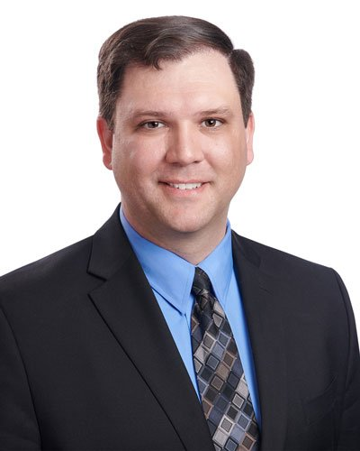 Brian W. Varland