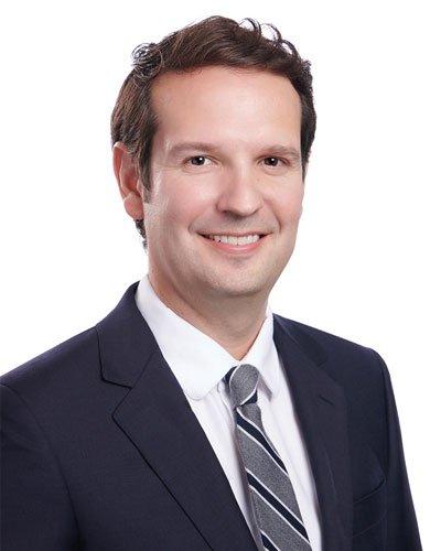 Jeffrey A. Scott