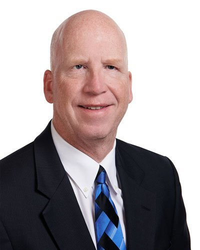 Mark J. Heley   Partner at Heley   Duncan   Melander