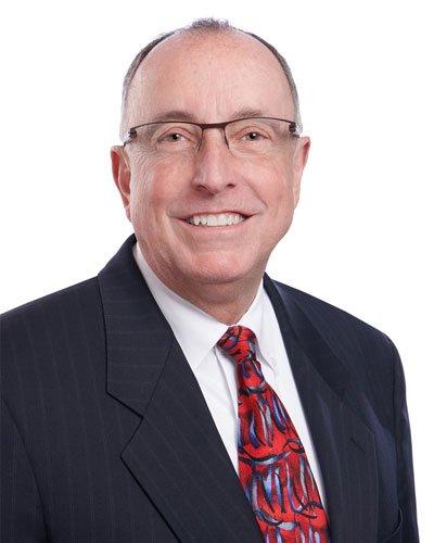 Mark P. Hodkinson