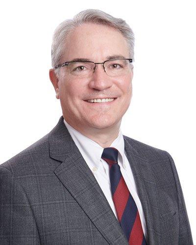 Michael P. Coaty   Attorney at Heley   Duncan   Melander