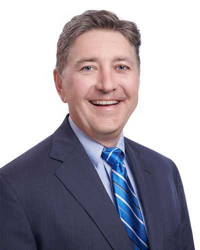Timothy R. Duncan   Partner at Heley   Duncan   Melander
